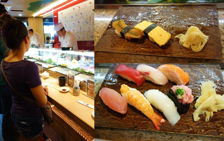 vegetarian sushi in tokyo.png