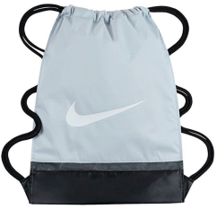 drawstring bag.PNG