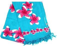 sarong.PNG