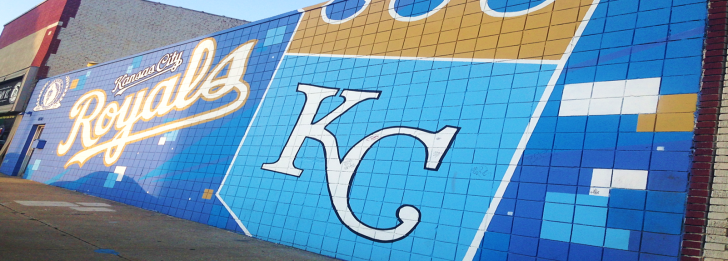 KCMO.png