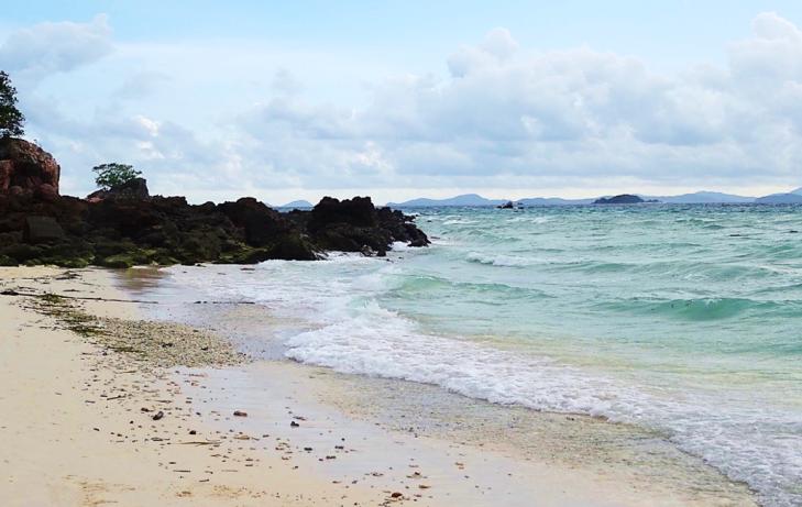 Phuket.png