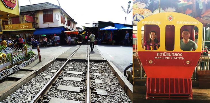 Maklong Train Station.png