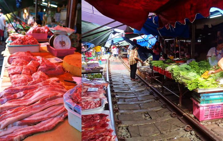 samut-songkhram-railway-market1.png