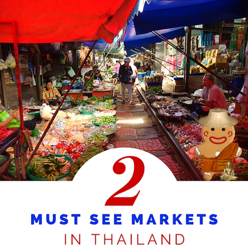 samut-songkhram-railway-market main