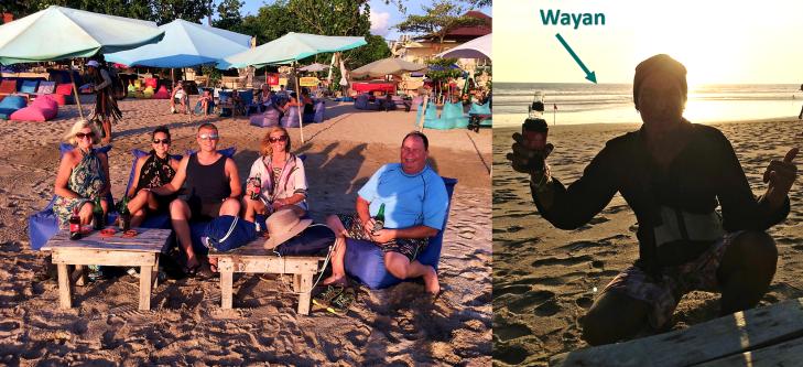 wayans-bar.png