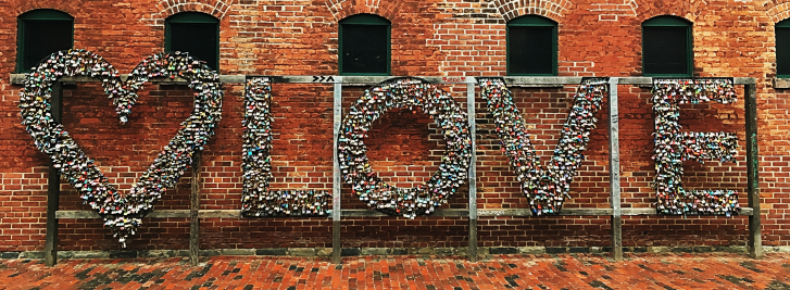 Locks of Love Toronto