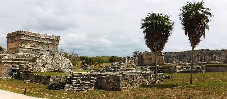 tulum ruins.png