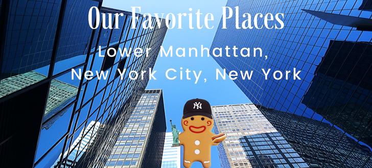 NYC main