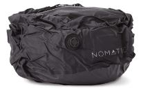nomatic vaccum seal bag