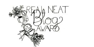 blog award graphic